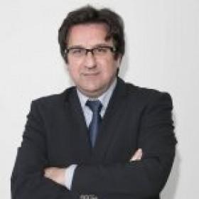 Luis Miguel Belda