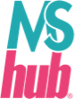 MediaStartupsHub